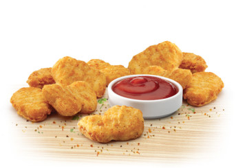 chicken_nuggets